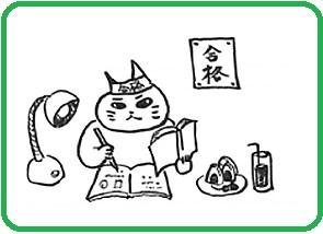 cat study2